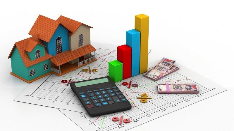 Bí quyết đầu tư vào bất động sản để có lãi cao