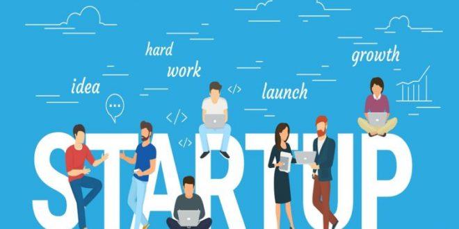 Hiểu rõ luật khi đầu tư vào Startup