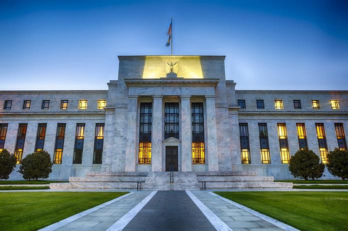Các ngân hàng trung ương tham gia thị trường Forex