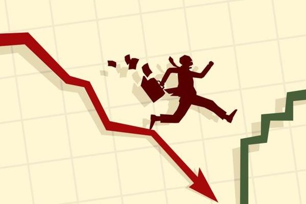 5 cách để bạn không thua trên thị trường chứng khoán