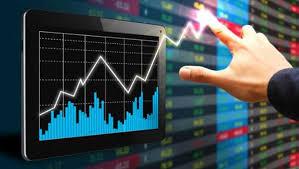 3 nguyên tắc kiếm tiền trên thị trường chứng khoán