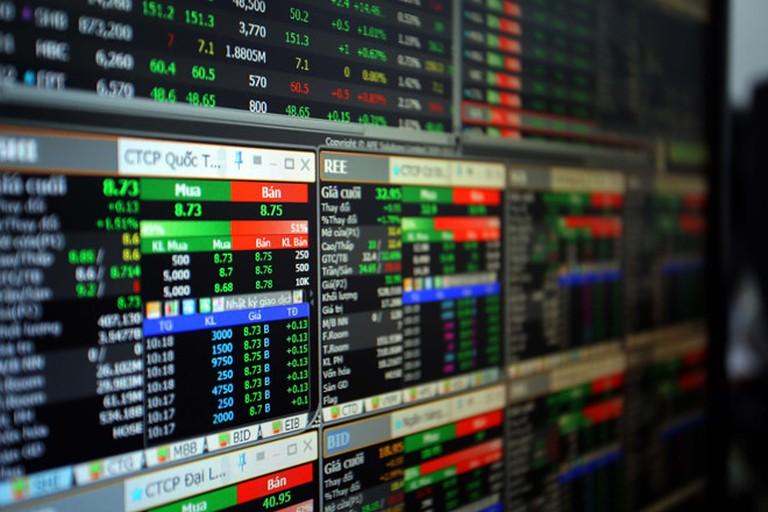 5 đặc điểm quan trọng của cổ phiếu mà bạn chưa từng biết