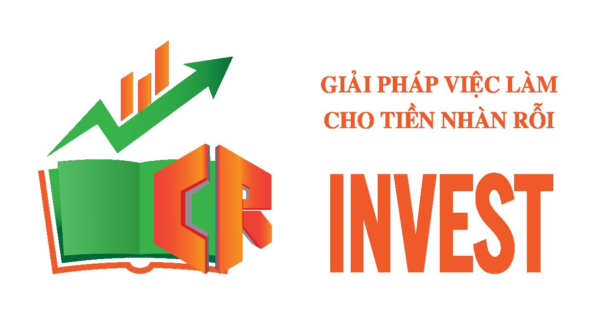 Học viện đầu tư