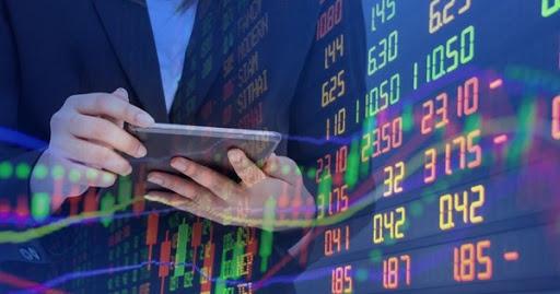 Cần bao nhiêu tiền là đủ để đầu tư chứng khoán?