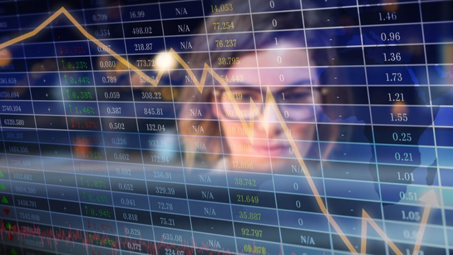 Làm thế nào để đầu tư cổ phiếu khôn ngoan nhất?