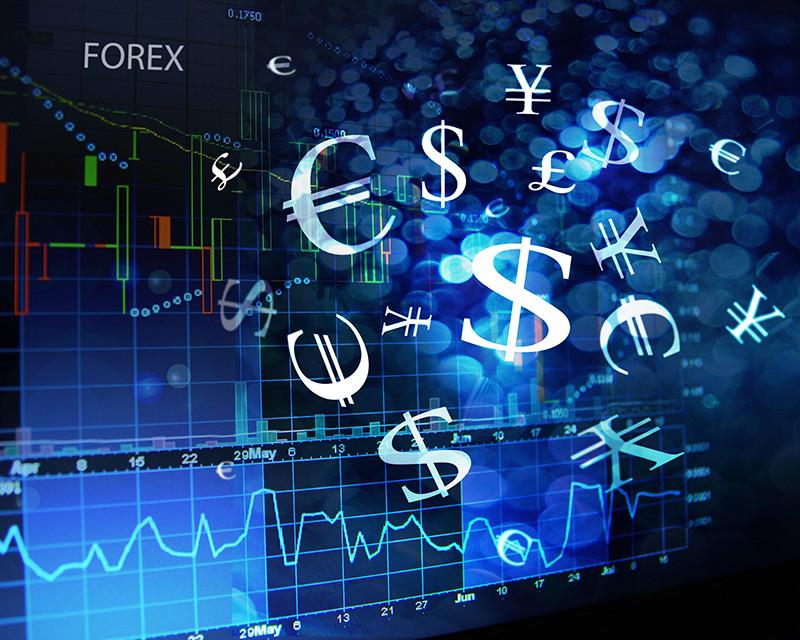 Thường xuyên cập nhật tin tức về Forex