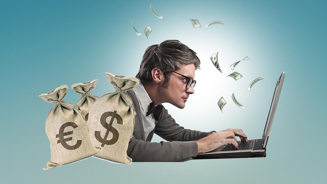 """Để kiếm tiền trên thị trường Forex (ngoại hối), bạn cần """"nằm lòng"""" những gì?"""