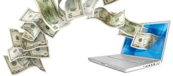 Những cách kiếm tiền từ Forex nên tham gia