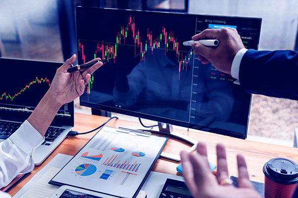 Tránh mất tiền oan, phải biết cách quản trị rủi ro khi giao dịch ngoại hối