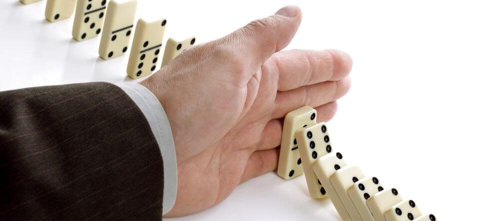 Quản trị rủi ro trong giao dịch ngoại hối