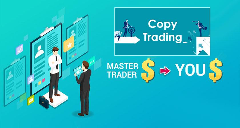 3-san-giao-dich-cung-cap-nen-tang-copy-trader-tot-nhat