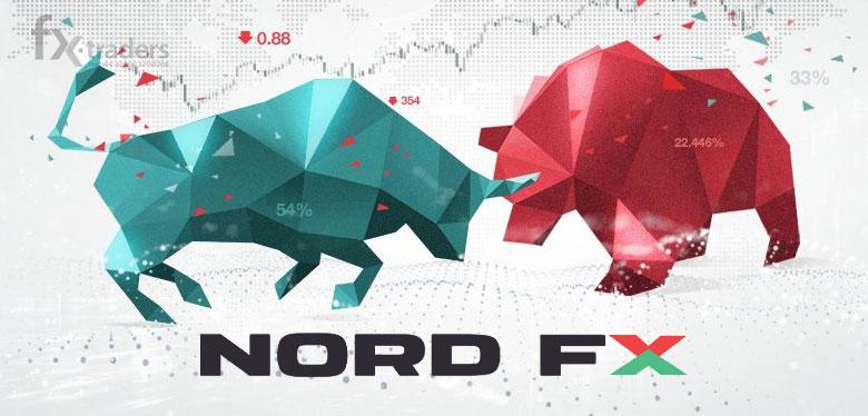 Hướng Dẫn Nạp Rút Tiền Sàn NordFx