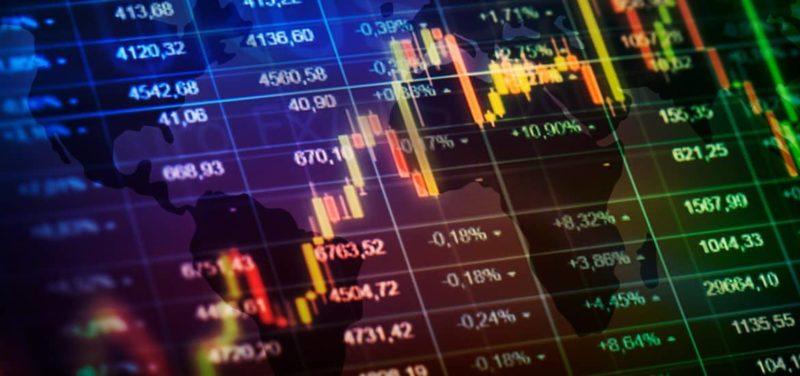 Thị trường chứng khoán, forex, ngoại hối là gì?