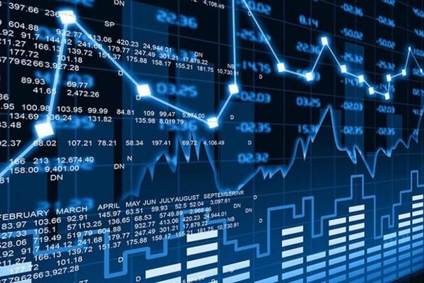 Các nhà đầu tư thường mua bán gì trên thị trường chứng khoán?
