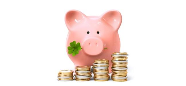 Số tiền tối thiểu để đầu tư cổ phiếu là bao nhiêu?