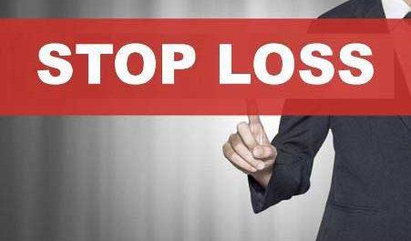 3 nguyên tắc quan trọng khi đặt điểm dừng lỗ (Stop Loss – SL)