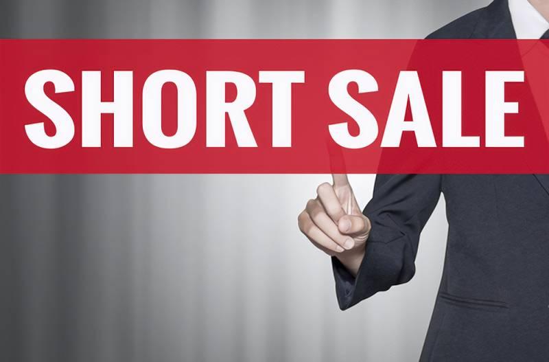 Hướng dẫn từ A-Z về bán khống trong đầu tư tài chính