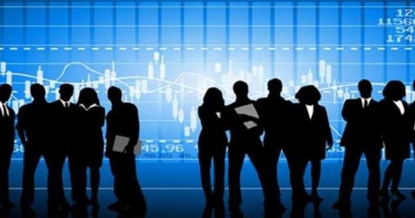10 chỉ số bảng cân đối nhà đầu tư cần biết trong đầu tư chứng khoán