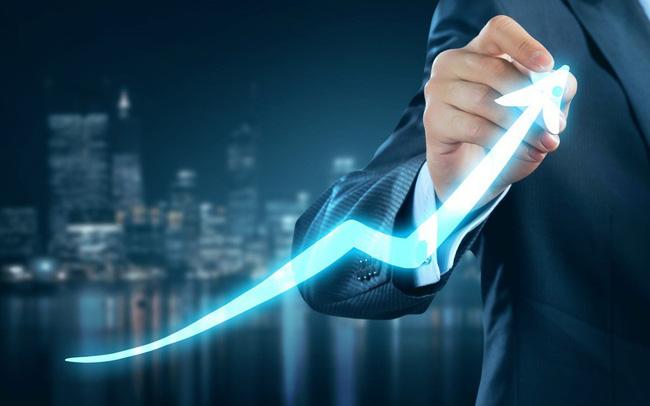 Các bước đơn giản để đầu tư Forex hiệu quả