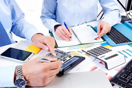Cách đọc và phân tích báo cáo tài chính nhanh?