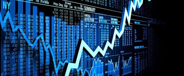 Thị trường Forex là gì và giao dịch những gì?