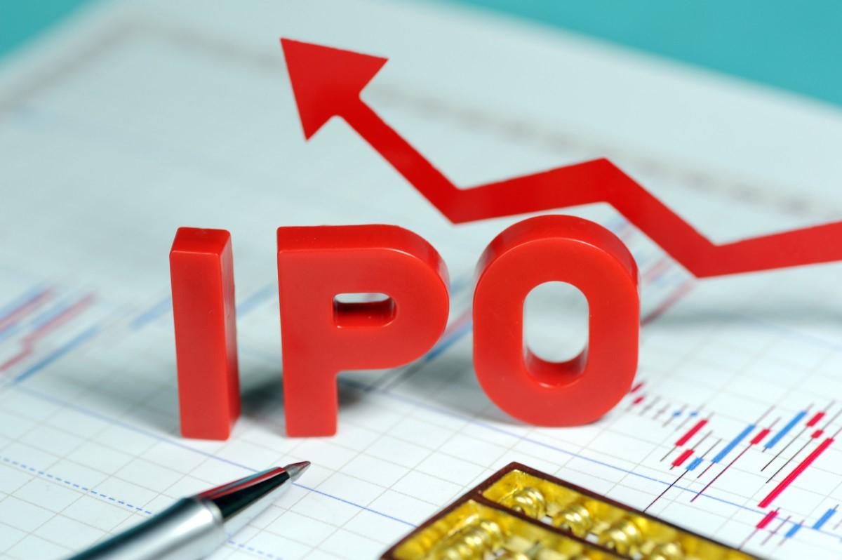 Cách kiếm tiền an toàn từ cổ phiếu mới IPO