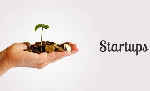Startup là gì? Khởi nghiệp là gì?