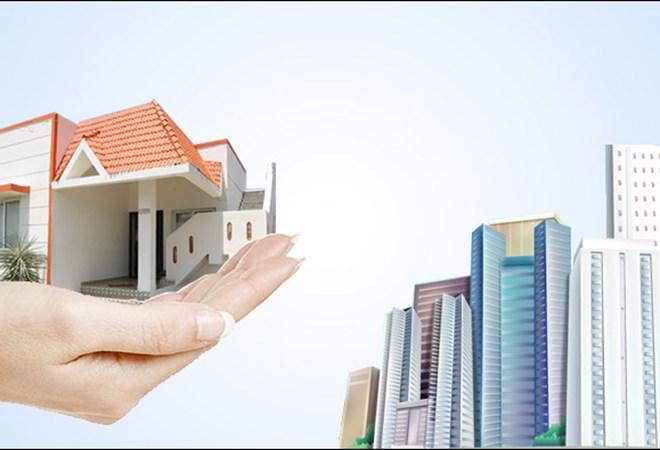 Bí quyết đổi đời nhờ nghề môi giới bất động sản
