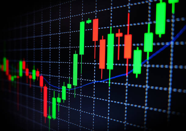 Là trader, bạn nhất định phải biết 5 mô hình nến này khi giao dịch Forex