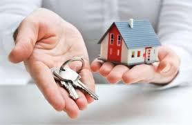 9 kỹ năng nghề môi giới bất động sản phải biết