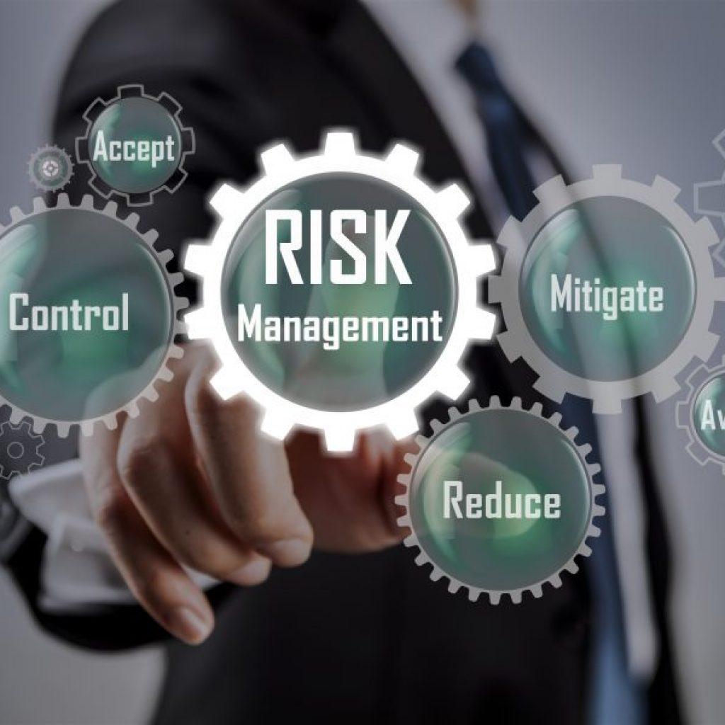 Các nguyên tắc quản lý rủi ro trong giao dịch Forex