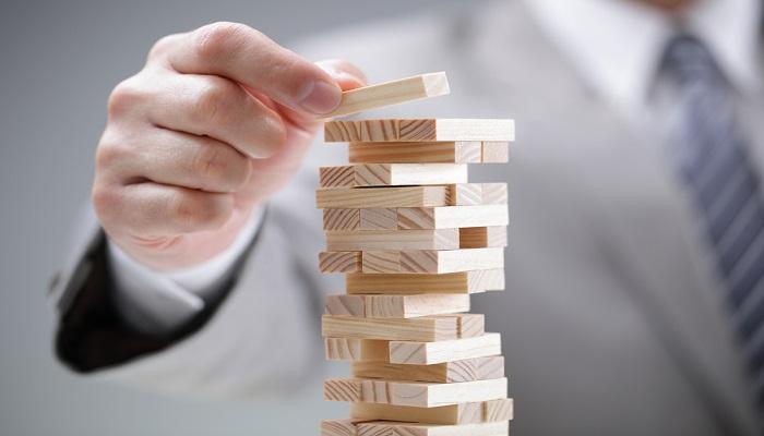 Những rủi ro trong Forex bạn cần nằm lòng khi giao dịch