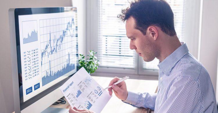 Kỹ năng quản lý vốn tránh rủi ro thua lỗ trong thị trường Forex, chứng khoán?