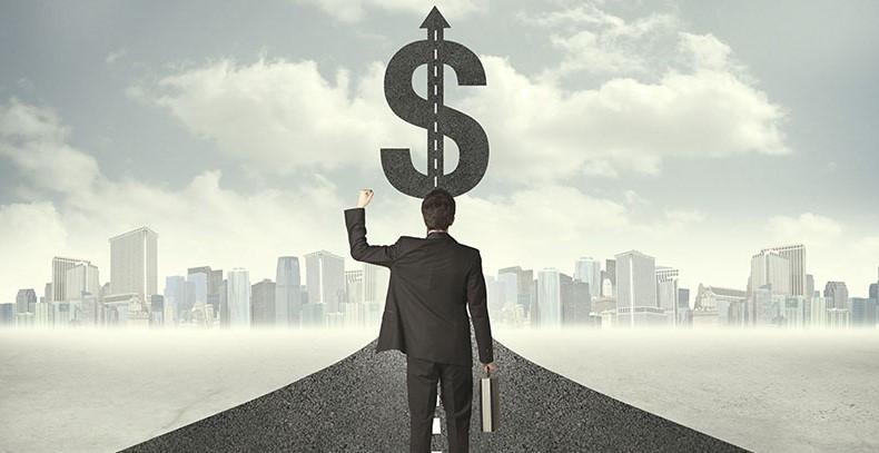 10 thói quen cần có để đầu tư thành công