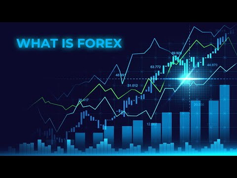 5 lý do cần tránh để không thua trên thị trường Forex