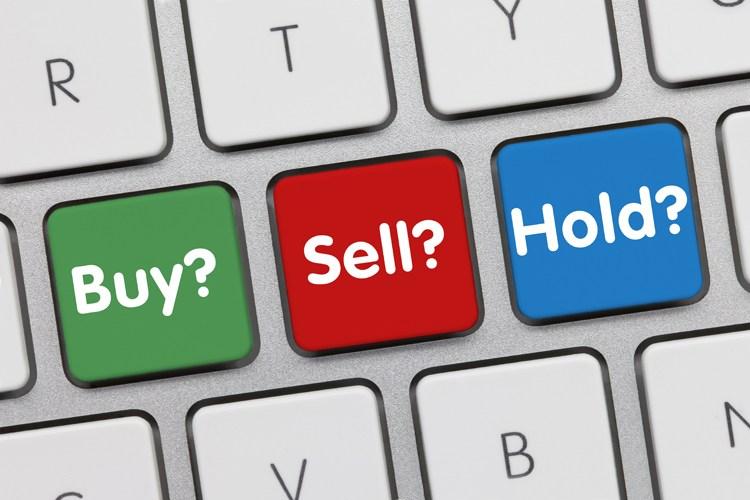 Các bước mở tài khoản giao dịch Chứng khoán, Forex dành cho người mới