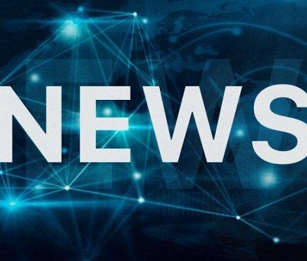 Tầm quan trọng của tin tức với thị trường Forex