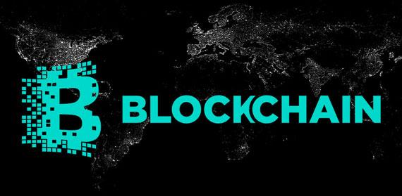 Blockchain là gì? Tìm hiểu về ứng dụng của công nghệ chuỗi khối Blockchain