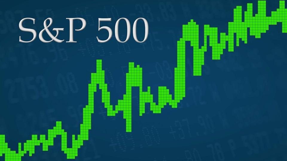 Chỉ số S&P 500 là gì? Cách tính và đầu tư SP500 như thế nào?