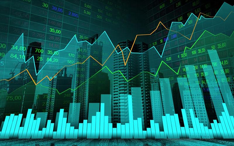 Kinh doanh chênh lệch giá forex (Forex Arbitrage) là gì? Những đặc điểm cần lưu ý