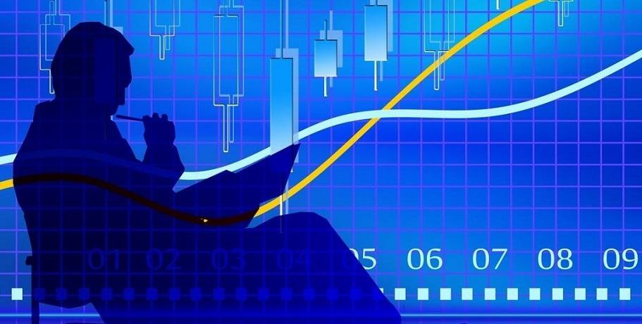Cổ phiếu ưu đãi là gì? Quyền để mua được cổ phiếu ưu đãi?