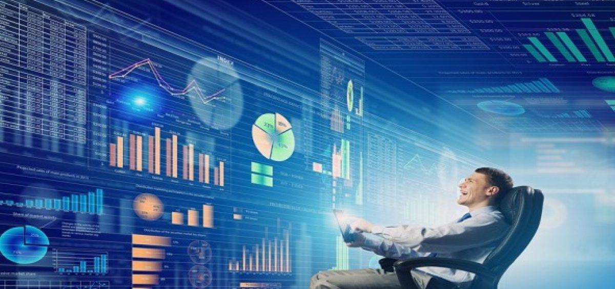 Lưu ý vàng về kinh nghiệm giao dịch Forex dành cho người mới