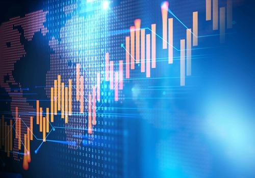 Cách kiếm tiền trên thị trường tài chính dành cho nhà đầu tư muốn tham gia đầu tư cổ phiếu Mỹ