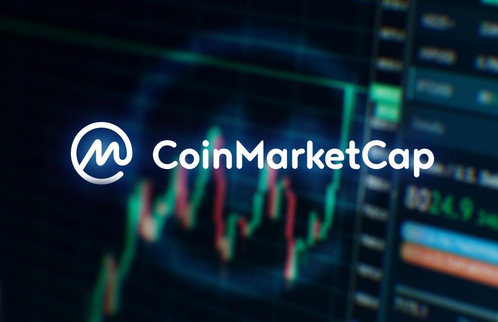 CoinMarketcap là gì? Những điều cần biết về Coin Marketcap