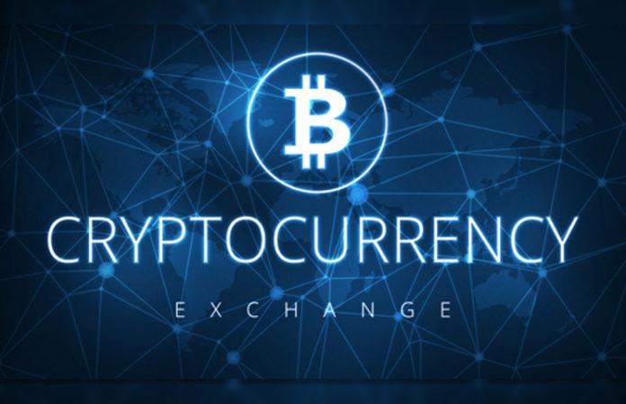 Crypto là gì? Cách đầu tư Crypto như thế nào?