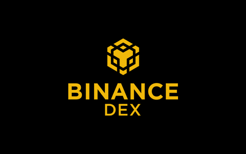 Sàn Binance DEX là gì? Hướng dẫn sử dụng A-Z