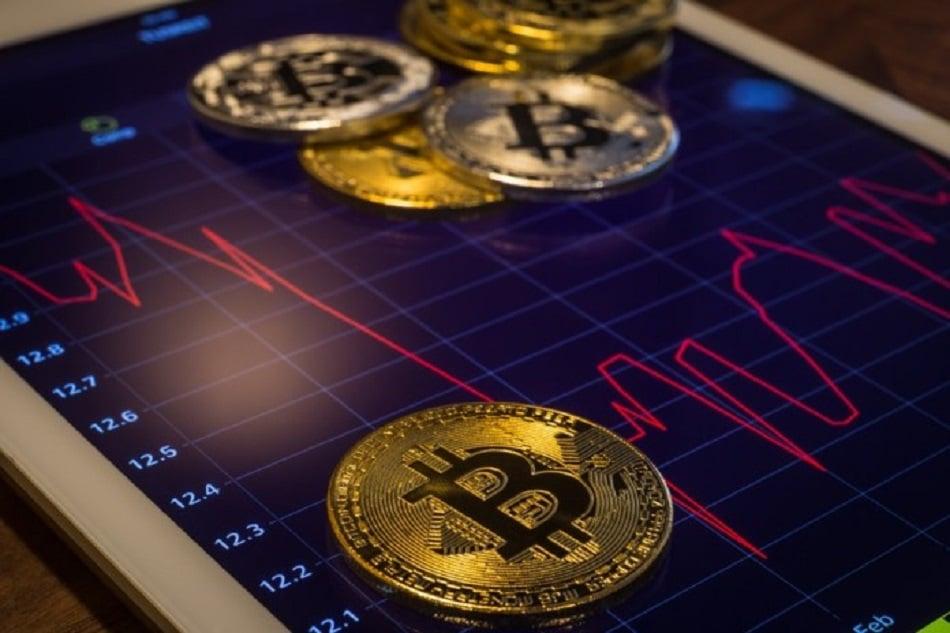 Tiền kỹ thuật số là gì? Sự khác biệt với tiền ảo và tiền điện tử
