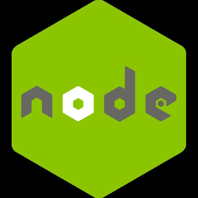 Node là gì? Kiến thức cần biết về Node của Bitcoin và Blockchain