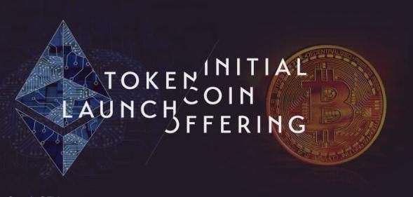 Token là gì? Sự khác nhau giữa Coin và Token