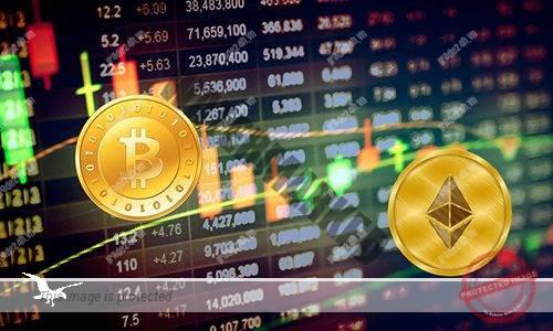 Cách đầu tư Bitcoin hiệu quả nhất